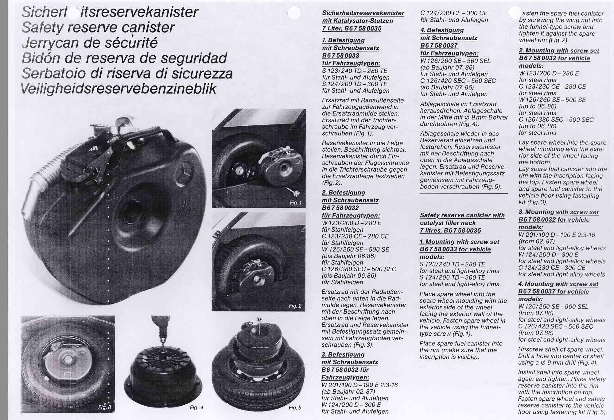 de nostalgie van de oude auto prularia  gadgets pagina 4